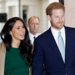 Trevor Trolls Plenty on Royal Prince Harry and Meghan Markle That Goes Viral Overnight