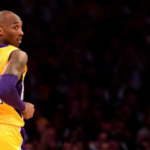 NBA Players' Deep Grief On The Unexpected Death of Kobe Bryant
