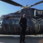 Here's What Happened Minutes Before Kobe Bryant's Helicopter Crash: Eye Witness