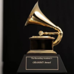 All That Was Unexpected About Grammy Awards 2020