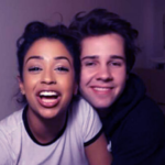 David Dobrik, Natalie Noel, and Their Friendship: Know More Here