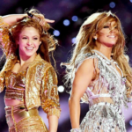 Lo's and Shakira's Performance at Super Bowl: Here's What to Know