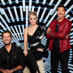 Know What You Can Expect From 'American Idol' 2020 Season 3 on ABC