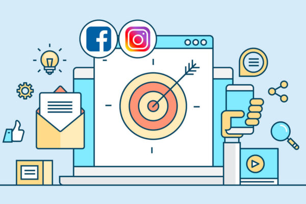 What is Facebook Lookalike Audience, and how can you benefit from it?