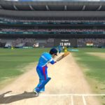 Technological Advancements in the Cricket Industry