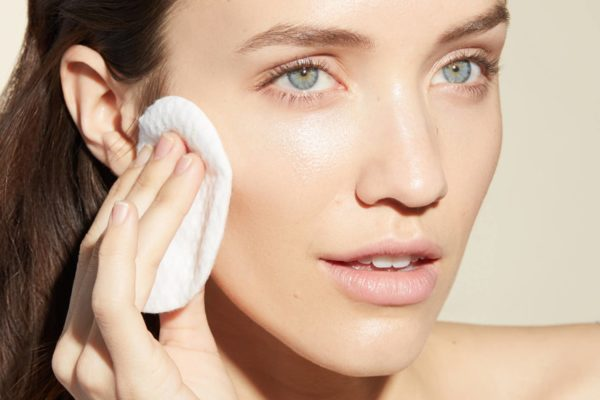 Top Tips to Take Care of Your Skin