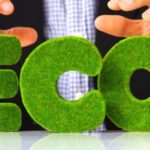 Why We Need Our Businesses to be Eco-Friendly