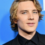 Cody Fern Expresses His Thoughts On Why Fashion Cannot Be Defined By Gender