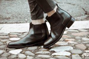 elevator shoes for men 6