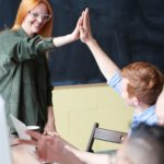 7 Tips on Classroom Management and Discipline