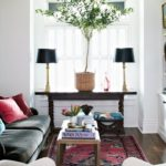 Five ways to make your house feel like a home