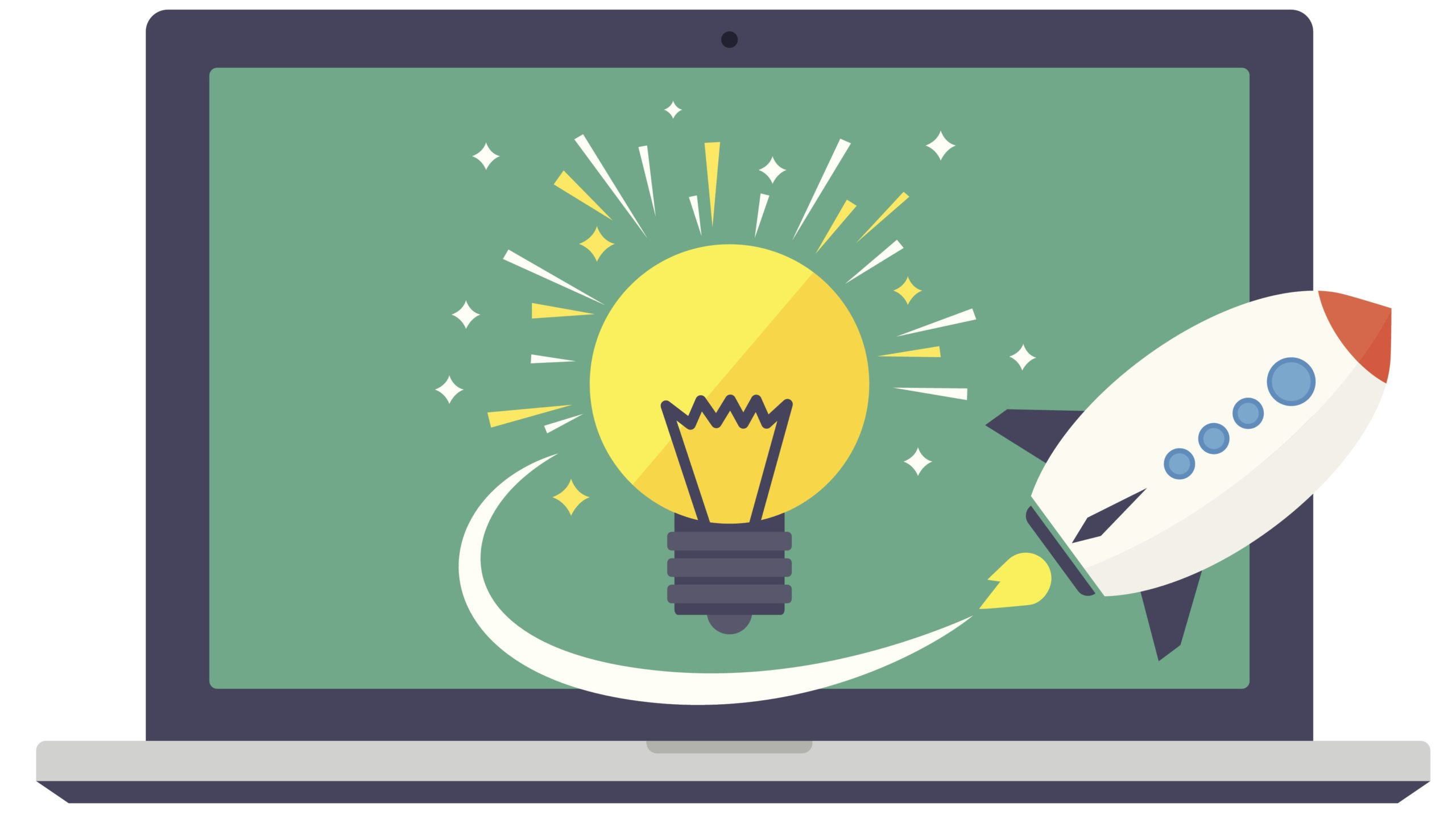 Online Business & Start Selling Online