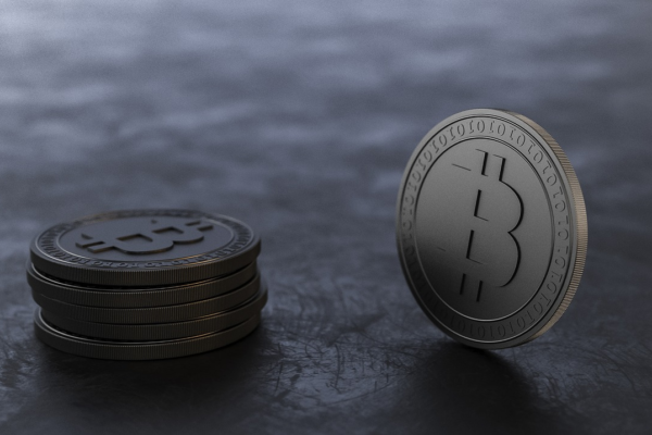The demand for cryptocurrency is increasing due to the large number of benefits it has. Want to buy crypto with a credit card but have no idea which platform to choose? You should choose the place for buying crypto carefully if you don't want to take risks. Switchere.com is the best place to go if you want to buy cryptocurrency without hidden fees. This company has been on the market for long and proved its reliability. Are you interested in getting crypto for dollar/euro? Keep on reading to find out how you can do this using Switchere.com site. Why Is It a Good Idea to Choose Switchere.com? Want to buy or sell crypto through the online platform? Make any operations with crypto using a trusted site Switchere.com. It's a trustworthy company you can rely on. Wonder why you should give preference to this provider of crypto buying/selling services? There are several solid reasons for choosing this website. Licensed resource for buying crypto; Fast and secure crypto exchange; Verified users only. These are the main reasons why you should choose Switchere.com. The activity of the company is 100% legal. They do everything according to the regulations. Here, you can buy cryptocurrency with credit card easy spending not more than several minutes. Moreover, the price for all popular coins is competitive. You won't overpay for crypto exchange if using Switchere.com. You need to understand that choosing the site with the lowest price you can be charged an additional fee. Use the online exchange converter and get as much as you see on the screen. The price isn't the cheapest here but it doesn't include any hidden fees. Pay a reasonable price for the easiest method of getting crypto online 24/7. How to Buy Crypto with Credit Card? Some time ago people couldn't even think that it would be possible to buy crypto with a debit card or credit card. Now, it's as easy as 1, 2, 3. So, what steps should you take if you want to get crypto with the help of Mastercard, Visa, or Maestro debit