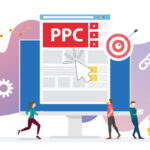 Is PPC a good career?