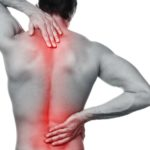 An Overview of Back Pain