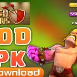 Mod Apk Are Here To Save Every Gamer's Life and Here Is How