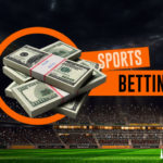 Top 10 Sports that People Place Bets on