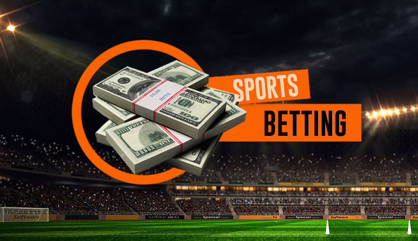 Top 10 Sports that People Place Bets on - Ranker Online