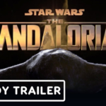 IGN Brings Up A Teen Yoda In The Mandalorian Season 2 Parody Trailer