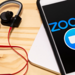 Zoom Security Problems Leads The App To Ban