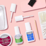 Nail Products That You Should Never Buy