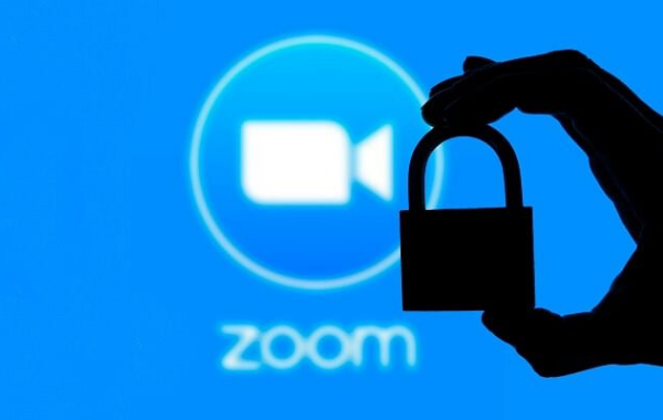 zoom security problems