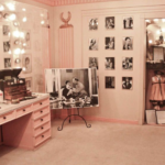 "Guide To ""Beauty Room Declutter"" To Get Rid of So Much Makeup"
