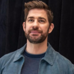 John Krasinski Spreading 'Some Good News' In The Time Of Pandemic