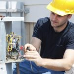 certified electricians valencia pa