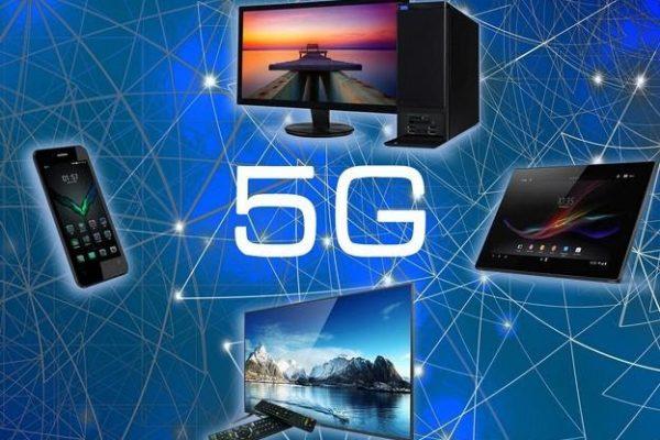 Buy a 5G Phone