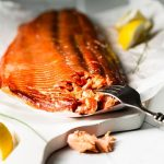 What we must know about smoked salmon?