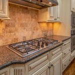 Factors to Consider while Choosing Kitchen Tiles