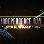 Story Of The Star Wars Day That You Must Know