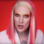 Jeffree Star- Addressing the Controversies