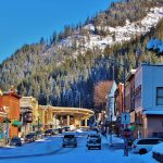 5 THINGS YOU MUST KNOW ABOUT WALLACE IDAHO