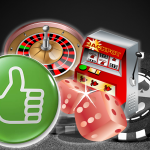 10 best suggestions for online gambling establishment gamers