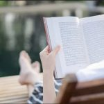 How Reading Keeps Your Brain Young