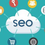 SEO Tools and The Best List That You Can Refer to