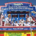 Nathan's Contest 2020 Will Stream Live on July 4