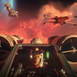"""Star Wars: Squadrons"" What Payers Can Expect From The Game"
