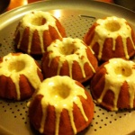 Fail or Pass: 4 Easy Ways To Make Sweetrolls From Skyrim