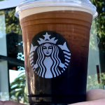4 Recipes For Your Everyday Venti Cold Brews