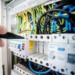 Dangerous Electrical Issues that Usually Get Ignored