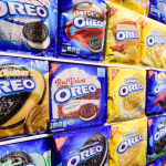 Crazy Oreo Flavours You Might Not Know About
