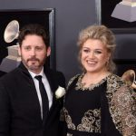 Kelly Clarkson All Set to Divorce Brandon Blackstock Amidst Quarantine