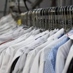7 Ways to Promote Your Laundry Business