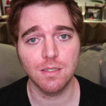 Shane Dawson Takes Accountability And Apologises For All His Offensive Content
