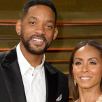 Will Smith and Jada Pinkett Smith Discuss Rift in Marriage on Jada's Own Web Series