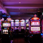 Top tricks to win slot games