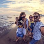 5 Fun Vacations for the Whole Family